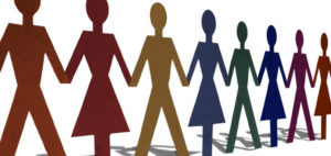 The wonderful trend of inclusive workplaces - an immigrant's perspective